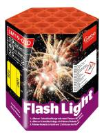 SM19-02D - FLASH LIGHT  [ CE ]