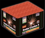 DM38-01 - SOLAR COSTER 1  [ CE ]