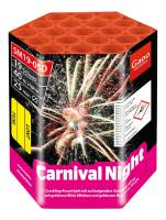 SM19-05D - CARNIVAL NIGHT  [ CE ]