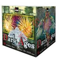 JW5021 - DARK AGES CE